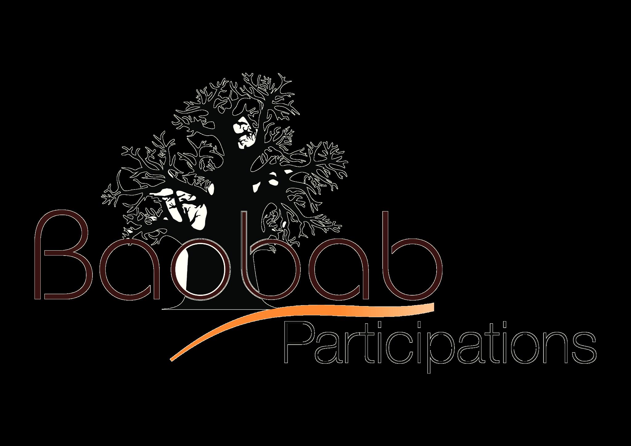 baobab participation